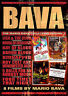 The Mario Bava Collection: Volume 2 - Lisa and the Devil/Baron Blood & 6 more
