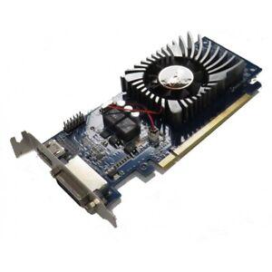 ASUS 210-1GD3-L 1 GB