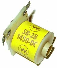 Williams SB-28-1450 Coil Solenoid For Pinball Game Machines