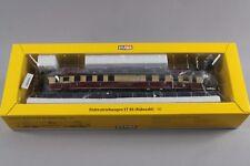 Z191 BRAWA train locomotive Ho 44153 ~ dig Sound Rübezahl DRG ET 89 Bsi II