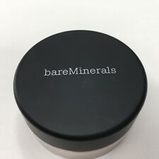 bareMinerals Blush Beauty 0.03 oz