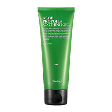 BENTON ® Aloe Propolis Soothing Gel Tube 100ml