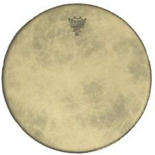"Remo BJ1100M5 Banjo Head, FIBERSKYN®, 11"" Diameter, Medium Colla"