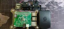Raspberry Pi 3 Model B Kit + HifiBerry DIGI+ STANDARD