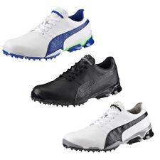 New Puma Titantour Ignite Mens Golf Shoes  - Pick Size & Color