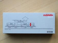 Märklin 37330 Bügeleisen / Serie BB 12000 SNCF / BB 12068 /   NEU