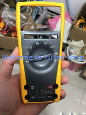 1pc For Fluke 179c 175c Top Case Without Acrylic Glass T3306 Ys