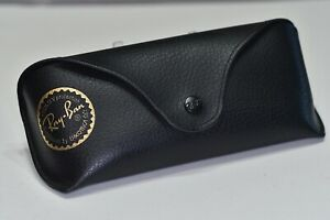RAY-BAN RB3025 RAYBAN FRAME ONLY, XTRA LARGE, 62-14-140 SIZE, BLACK