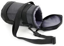 Tragetasche Case für Sony FE 70-200mm F2.8 GM OSS Zoom-Objektiv (SEL70200GM)