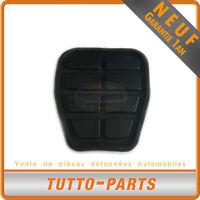 Pédale Caoutchouc Revêtement 321721173 1H0721173 6X0721173 6X0721173A Seat VW