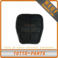 Pedal Gummi Beschichtung 321721173 1H0721173 6X0721173 6X0721173A Seat vw