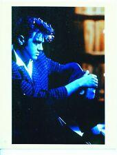 Elvis-Michael St. Gerard-8x10-Color-Still-TV