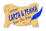 Cartolibreria Carta&Penna