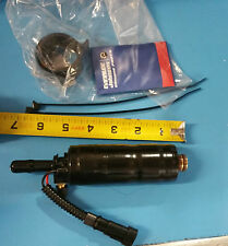 NEW GENUINE OEM BRP EVINRUDE ETEC FUEL PUMP REPAIR KIT FOR  5006063