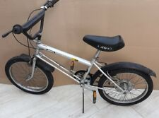 Raleigh Grifter Retro / vintage 70s 80s Silver Old School Not BMX