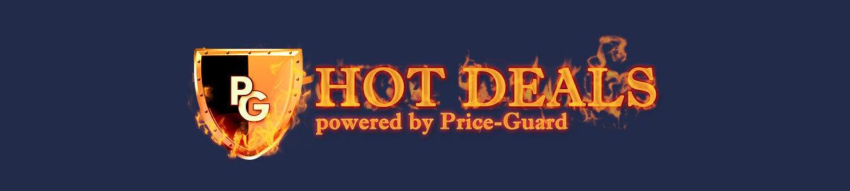 price-guard-hot-deals