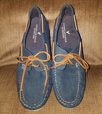 99fd5a309035 American Eagle Outfitters Loafers   Slip Ons Men s Shoes for sale