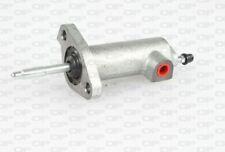 pour Mercedes-Benz 24.2523-1210.3 Embrayage Ø 23,81 mm UATPreneur Cylindre
