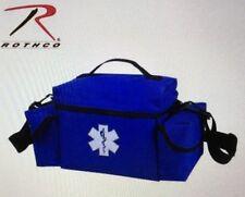 EMS rescue bag blue disaster tactical bugoutbag christmas stocking stuffer 2743