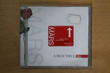 Thirty Seconds To Mars*  ‎– A Beautiful Lie    (C343)
