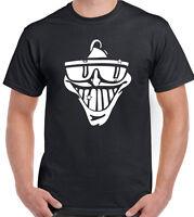 Mens Dr. Feelgood T-Shirt Feel Good