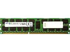ECC-Speicher Server-Speicher (RAM) für Firmennetzwerke 1-Module