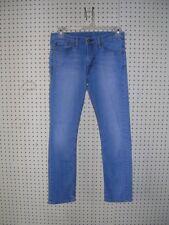 Men's LEVI's 511 Jeans 32 x 32  Distressed