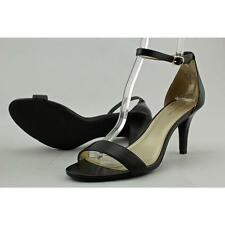 Buckle High (3 in. to 4.5 in.) Pumps, Classics Heels for Women