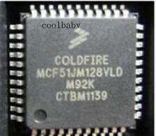 Freescale development board MC9S12XEQ384CAG MC9S12XEQ384MAG core board for DIY