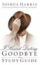 I Kissed Dating Goodbye: Study Guide
