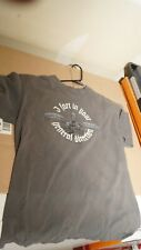 2000s Monty Python And The Holy Grail I Fart In Your General Direction T Shirt L
