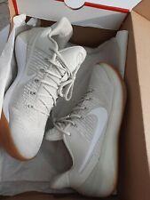 Nike Kobe  AD White Sneaker  852425 EU 42/ US 8,5/UK 7,5, neuwertig, top Zustand