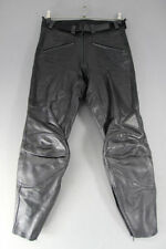 Hein Gericke Men All Motorcycle Trousers