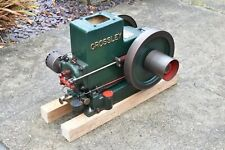 More details for crossley ph1030 stationary engine