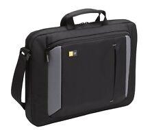 "Case Logic Vna-216 16 ""Notebook Attache Laptop Nueva"