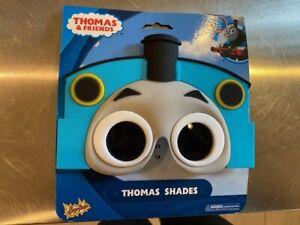 Thomas the Tank Engine Sunglasses