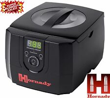 Hornady Lock-N-Load Sonic Cleaner Ultrasonic Case Cleaner 110 Volt