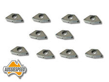 valiant slant 6 dodge 225 six chrysler manifold batwing tags