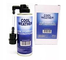 30ml KLIMA DICHTMITTEL Leckstop Klimaanlage R134a — Magneti Marelli