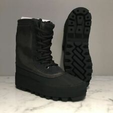 Yeezy Boots for Men  79a902012