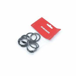 SRAM Spacer Kit for SRAM DUB Bottom Bracket