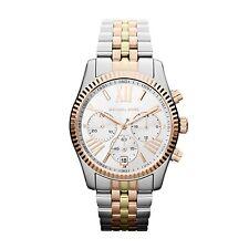 Michael Kors Mk5735 reloj cuarzo para mujer