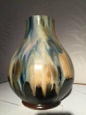 Roger Guerin Art Pottery Ceramic vaas