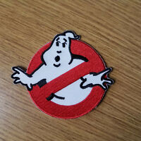 Ghostbusters Child Cosplay/Costume/Uniform patch 3 inch