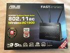 ASUS+RT-AC68U+AC1900+Dual+Band+Gigabit+Wireless+Router+802.11ac+2.4+5+GHz