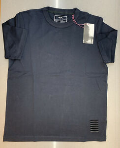 Rapha Mechanics T-Shirt Black Size Small 100% Heavy Cotton Brand New With Tag