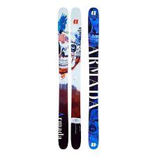 Armada ARV JJ 185 cm, Ski only, 19/20 ski, BNWT, was £590, Binding Option