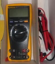 Fluke 179 DMM Multimeter