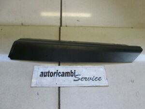 6L4853381 Revestimiento Montante Exterior Trasero Izquierdo SEAT Ibiza 1.2B 44K