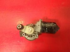 00-05 DODGE PLYMOUTH NEON WINDSHIELD WIPER MOTOR ACTUATOR OEM